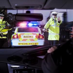 Credit West Midlands Police on Flickr http://bit.ly/1JeZVfD