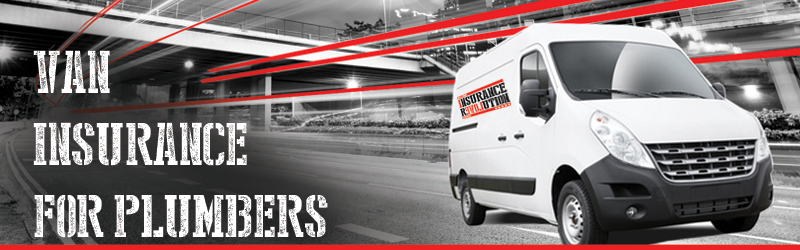 Van Insurance for Joiners