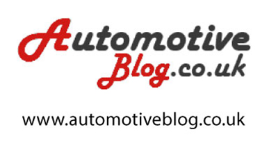 automotiveblog.co.uk