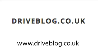 driveblog.co.uk