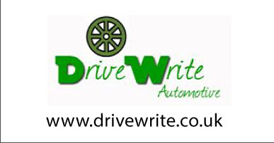 drivewrite.co.uk