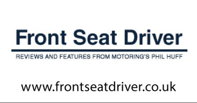 frontseatdriver.co.uk