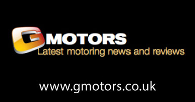 gmotors.co.uk