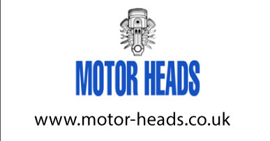 motor-heads.co.uk