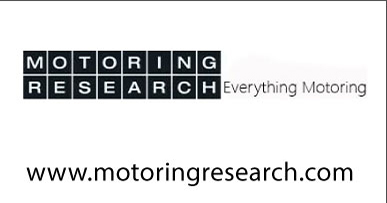 motoringresearch.com