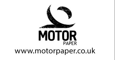 motorpaper.co.uk
