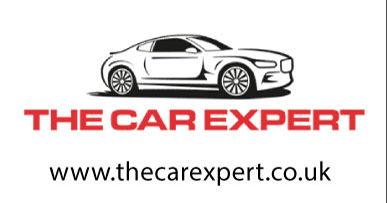thecarexpert.co.uk