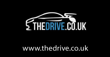 thedrive.co.uk