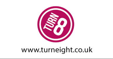 turneight.co.uk